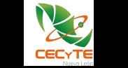 logo cecytnl