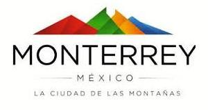 Fideicomiso Turismo Nuevo León