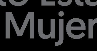 Instituto Estatal de las Mujeres