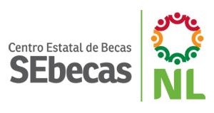 Logo SEbecas