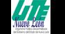 logo UTEscobedo
