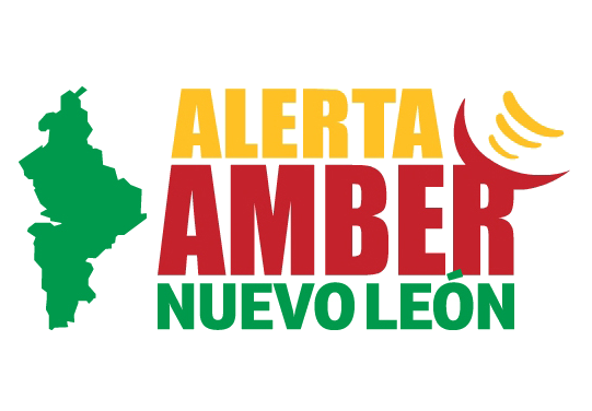 logo Alerta Amber