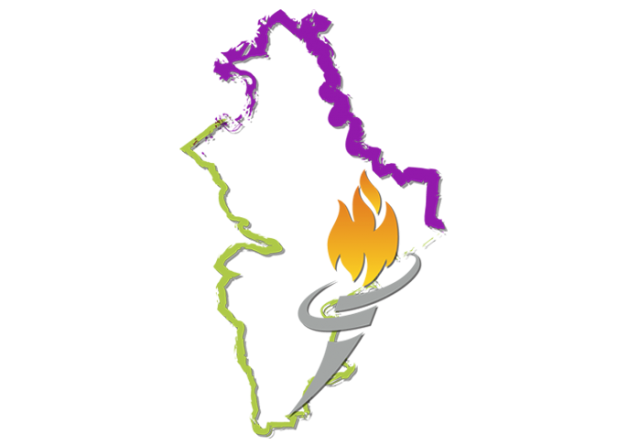 Olimpiada y Paralimpiada Nuevo León 2017