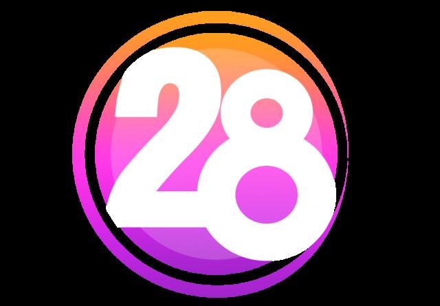 logo_canal_28_ok