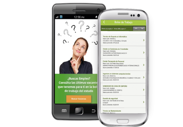 telefonos_app_trabajo1.png