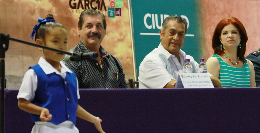 Fortalece Gobierno Ciudadano identidad de los municipios
