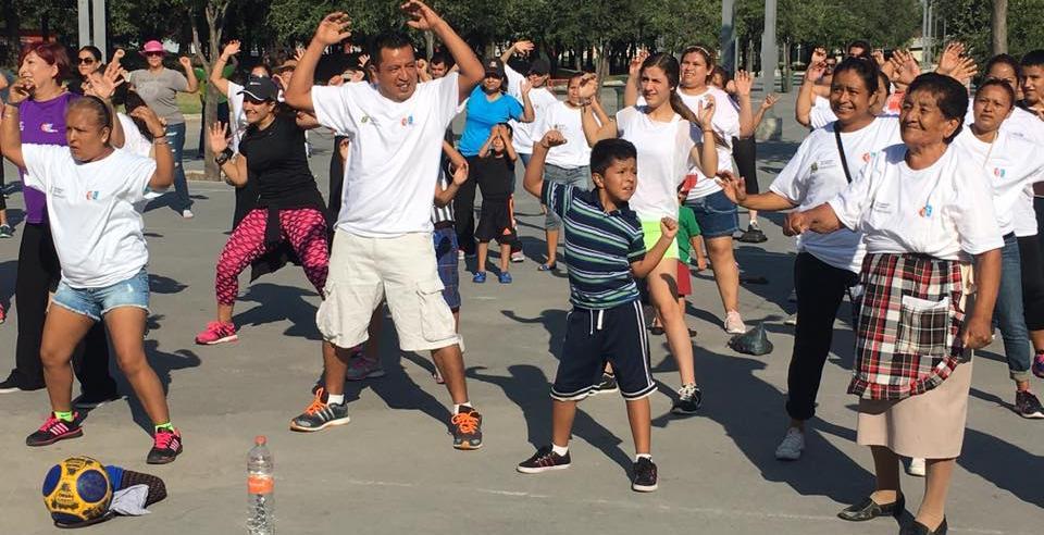 Logra Gobierno Ciudadano reducir sobrepeso y obesidad en 35 mil escolares
