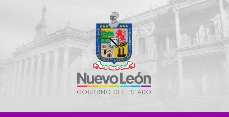 Se refiere a la emisión bursátil de la autopista Monterrey-Cadereyta
