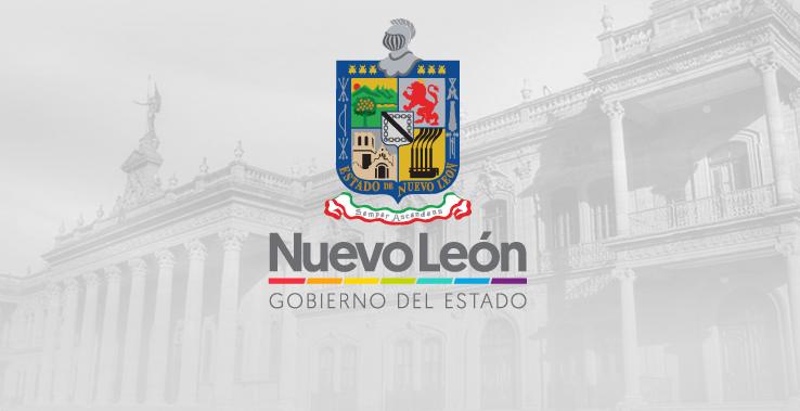 Coloca Fitch Ratings en Positiva la Perspectiva Crediticia de Nuevo León