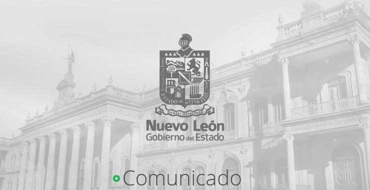 Nombra Gobernador Rodrigo Medina titulares de diversas dependencias