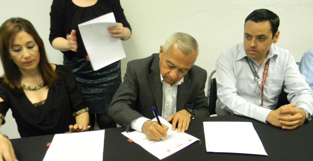 Ofrecerá Oxxo empleos a ex internos de penales de NL
