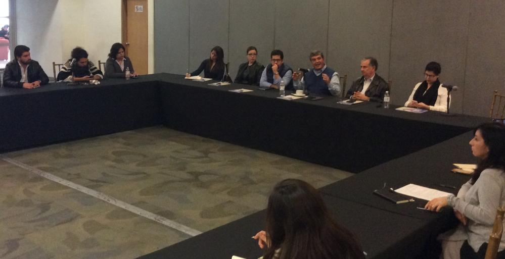 Destaca Nuevo León en promoción de paz
