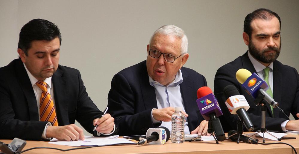 Avanza negociación entre Gobierno de NL y KIA