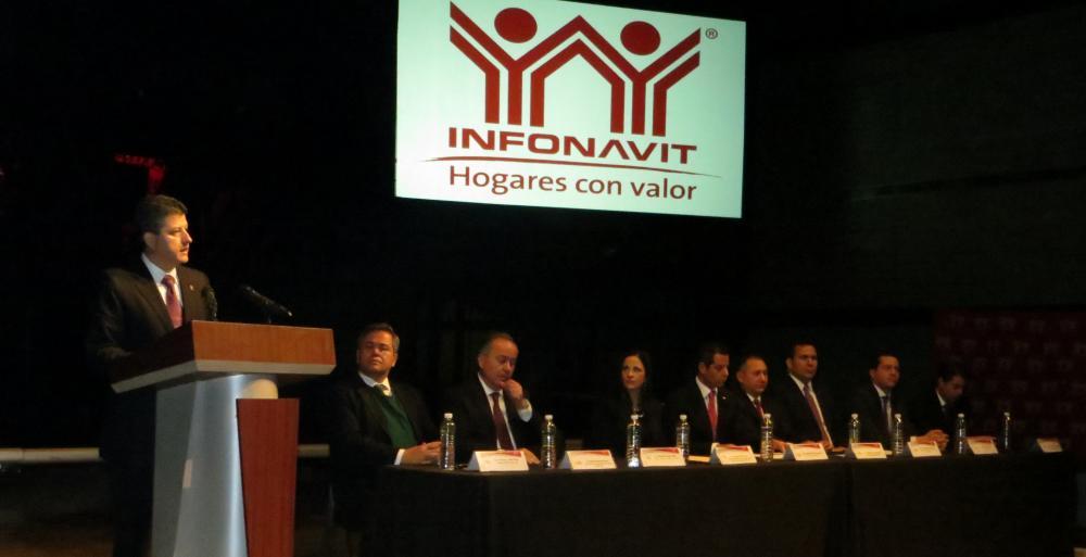 Reconoce Fomerrey a empresas de Nuevo León