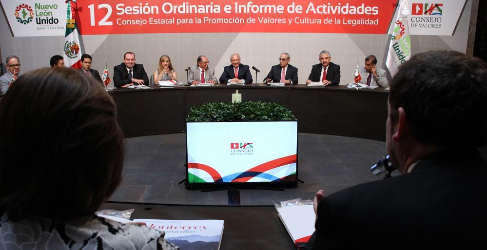Continuará al frente del organismo Javier Benítez Gómez mientras asume la próxima administración