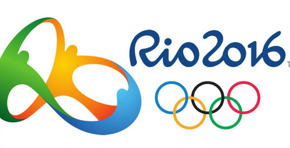 Transmitirá RTV Nuevo León Juegos Olímpicos de Río 2016