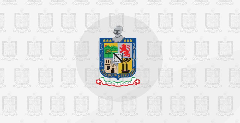 Imagen de slider con escudo de armas